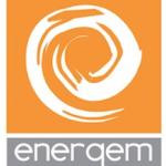 energem logo
