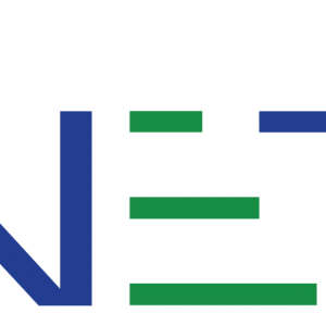 logo-horizontal-4000x1000-300dpi-fond-transparent